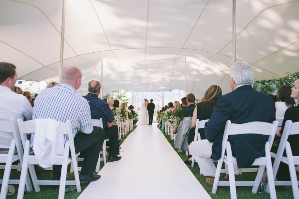 ceremony Chrisli and Matt wedding Vrede en Lust Simondium Franschhoek South Africa shot by dna photographers 187.jpg