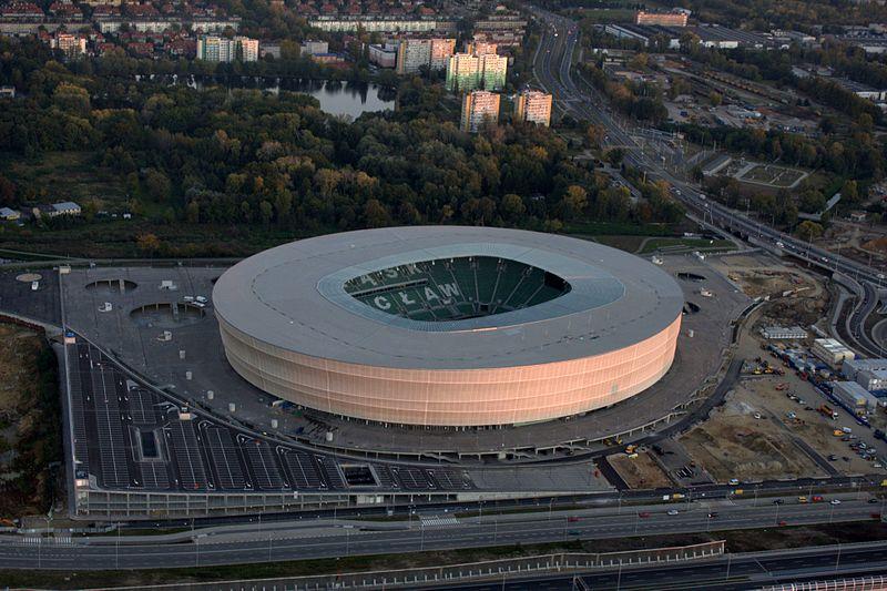 800px Stadion Wroclaw z lotu ptaka
