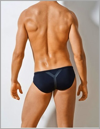 DHEDRAL-Underwear-01