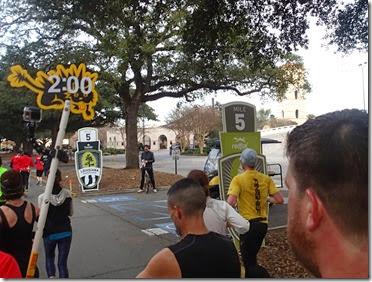 Louisiana Half Marathon (11)