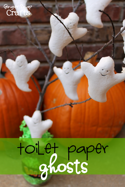 Toilet-Paper-Ghost-TargetCottonelle-[5]