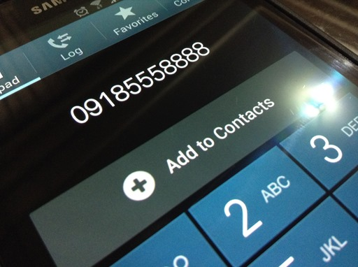 Globe Unlimited Calls and Texts to All Networks Smart Sun Cellular Globe