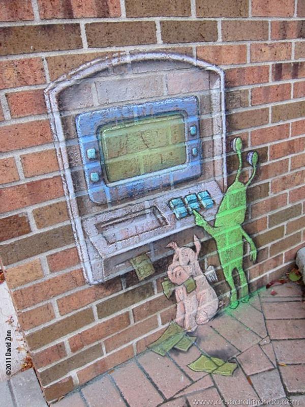 arte-com-giz-de-rua-calcada-david-zinn-desbaratinando (42)