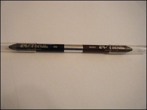 Urban Decay Whiskey 24/7 Glide-On Eye Pencil