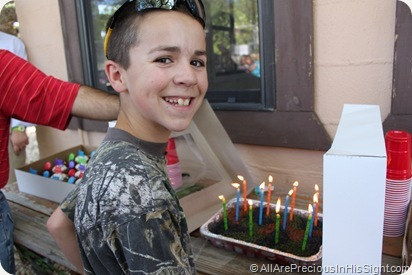 Sawyer's 12th bday 003