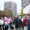 Gyulhetvege-Csolnok-2007-01.jpg