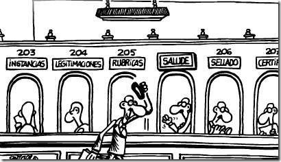 forges_burocracia-2