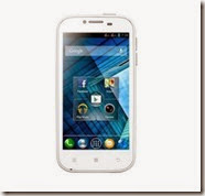 Snapdeal: Buy Lenovo Ideaphone A706 at Rs. 6045 only
