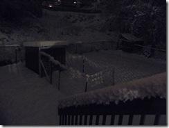 snowpocalypse  01