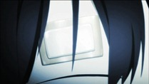 [HorribleSubs] Kokoro Connect - 08 [720p].mkv_snapshot_07.08_[2012.08.25_10.55.24]