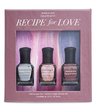 Nordstrom Anniversary Exclusive - Deborah Lippmann Recipe for Love Set ($36 Value) $29.00