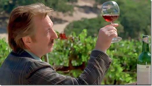 julgamento-de-paris-vinho-e-delicias