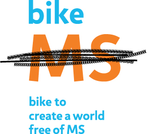 ILD Bike MS 2012 logo interim