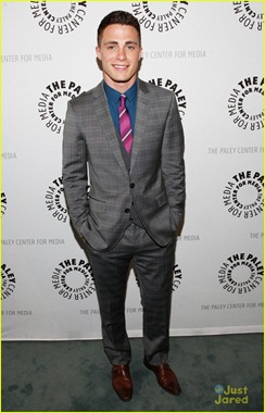 teen-wolf-paley-center-09