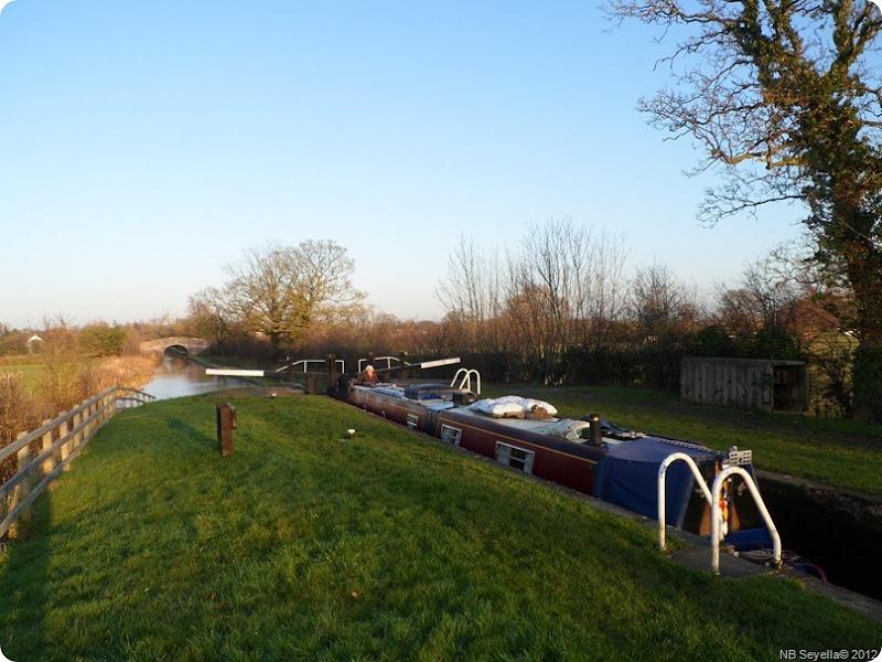 SAM_0019 Swanley Lock 2