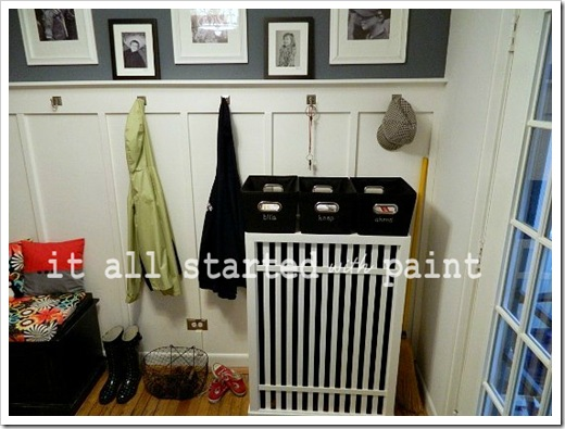 Entry boxes and boots (550x413) (3) - Copy