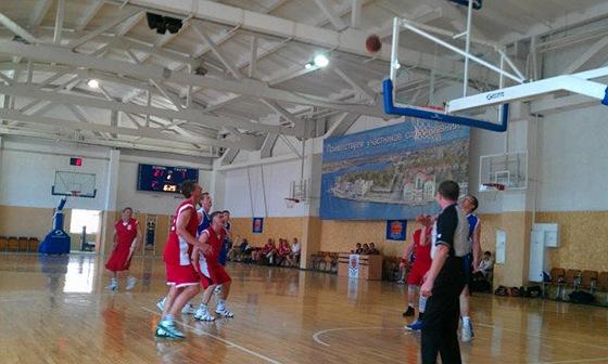 turnir-veteranov-basketball-v-sevastopole-2012-7