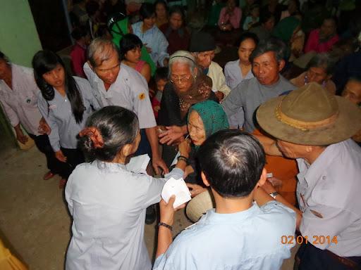 QuangNamDot2_Ngay1-2_25.JPG