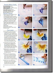 apostila de pintura em tecido (41)