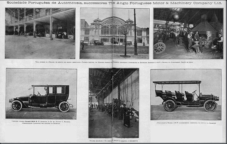 1912 Soc. Portuguesa de automóveis.2