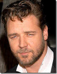 russell-crowe-0019
