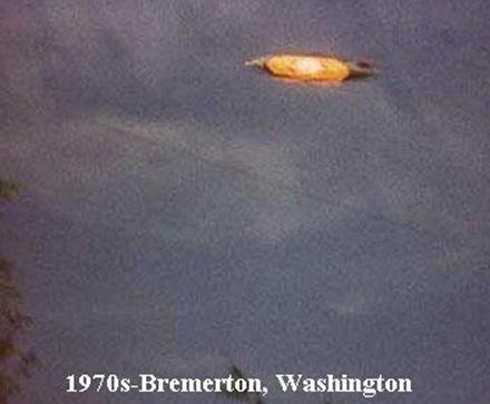 ovni-ufo-objet-volant-non-identifie-092
