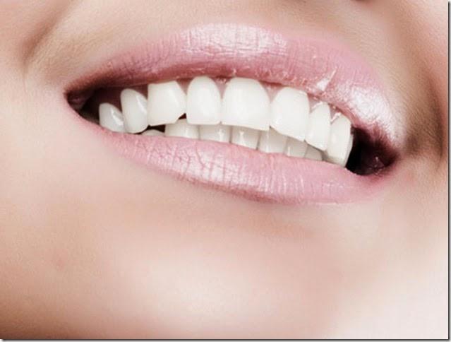 dientes_blancos476_0
