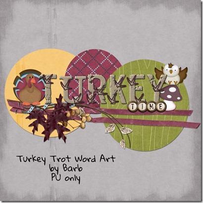 bcalberti_TurkeyTrot_TurkeyTimeWA web