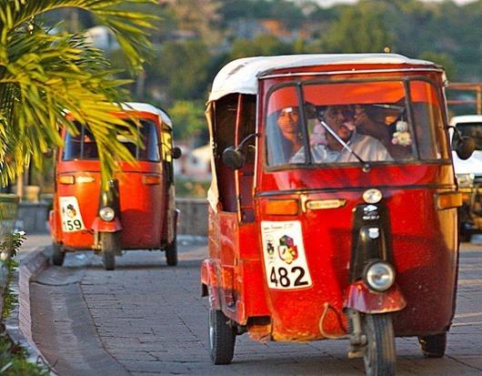guat-flores-taxi