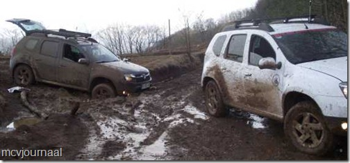 Lier Dacia Duster 05