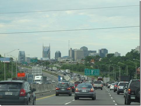 Nashville Skyline05-21-1c