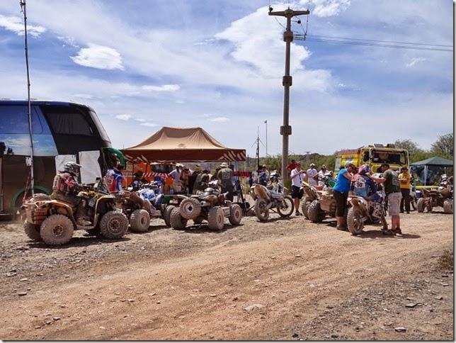 Dakar_2015_DSC01186