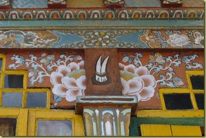 GM Detail