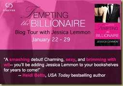 TTB_blogtour-updated