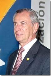 AdolfoTaylhardat