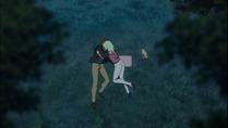 [Leopard-Raws] Kidou Senshi Gundam AGE - 42 RAW (TBS 1280x720 x264 AAC).mp4_snapshot_13.35_[2012.07.31_18.01.50]