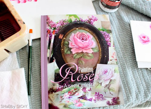 painting-roses-book