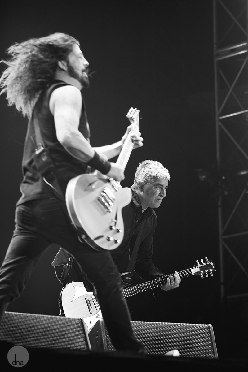 Foo Fighters 10 December 2014 Cape Town Stadium South Africa MMM Mobile Media Mob Big Concerts shot by dna photographers Desmond Louw 0094.jpg
