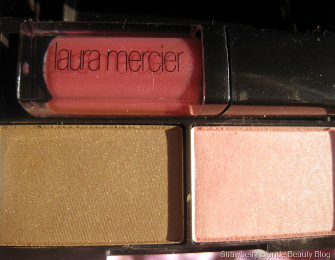 Laura-Mercier-Colour-to-go-Warm-Neutrals-palette