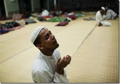 Mullah Vastanvi
