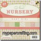 dcwv nanas nursery stack-200
