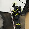 20100625 požár neplachovice 029.jpg