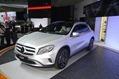 Mercedes-Benz-LA-Auto-Show-3