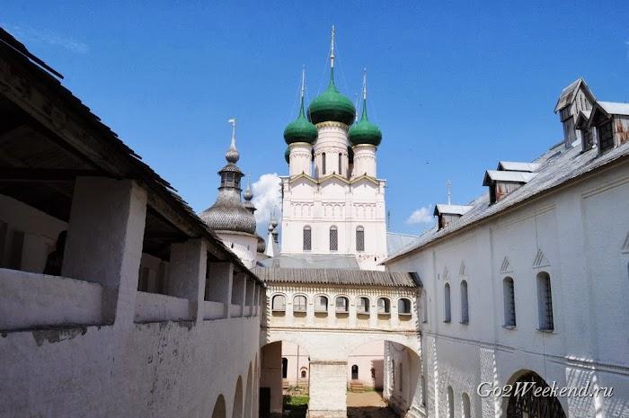 Rostov kreml 12.jpg