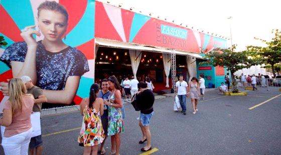 top fashion bazar rio de janeiro barra tijuca2