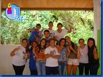 NivelGA2-2014