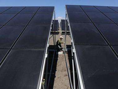 Energia solar em Hokkaido: nova rede deve estabilizar o abastecimento de energia para os consumidores