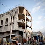 Haiti 2011-740.jpg