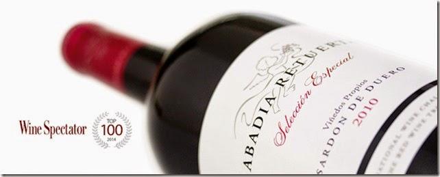 abadia-retuerta-top-100-wine-spectator