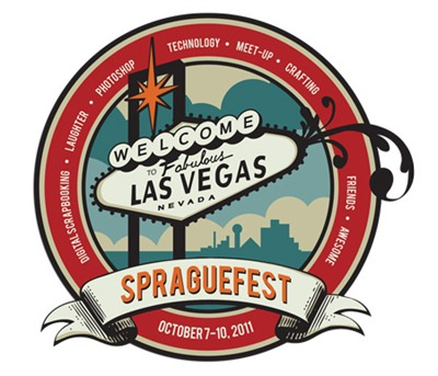 Spraguefest-2011-circle-web